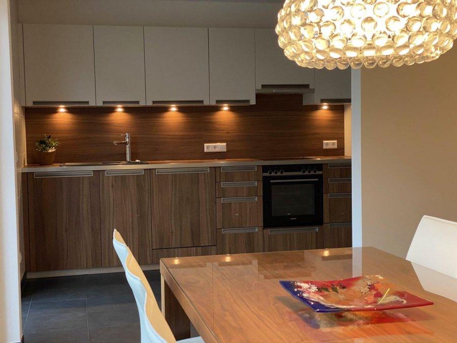 wohnung kaufen 3 schlafzimmer 122 m² strassen foto 4