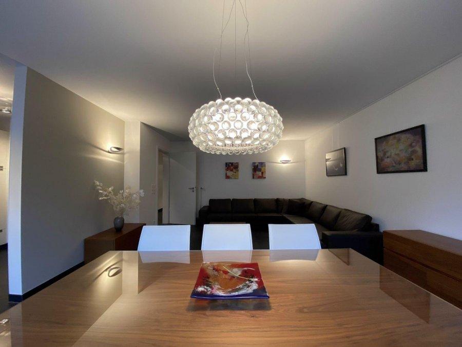 wohnung kaufen 3 schlafzimmer 122 m² strassen foto 6