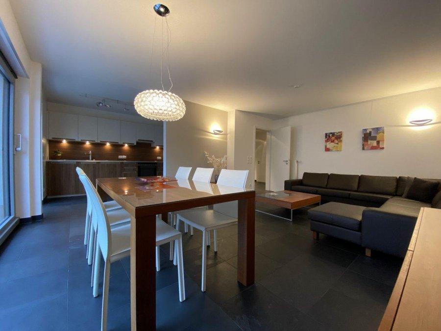 wohnung kaufen 3 schlafzimmer 122 m² strassen foto 2