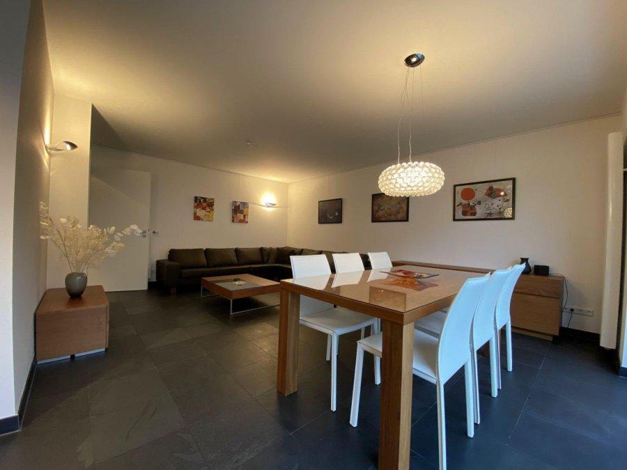 wohnung kaufen 3 schlafzimmer 122 m² strassen foto 3