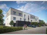 Haus zum Kauf 6 Zimmer in Bertrange - Ref. 7345314
