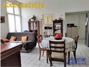 Appartement à vendre F3 à Bar-le-Duc - Réf. 7148706