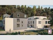 Haus zum Kauf 3 Zimmer in Luxembourg-Neudorf - Ref. 7021730