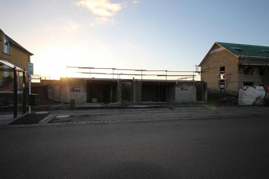 acheter maison individuelle 5 chambres 140 m² roodt (redange) photo 1