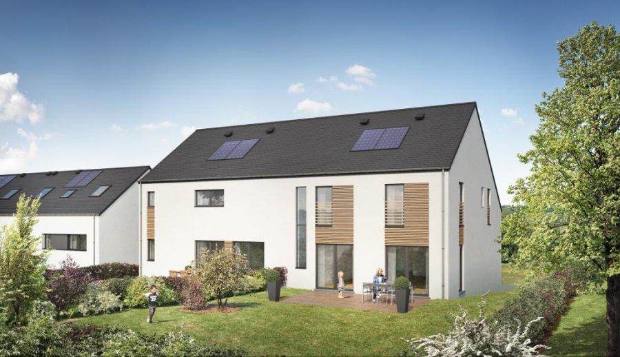 acheter maison individuelle 5 chambres 140 m² roodt (redange) photo 2
