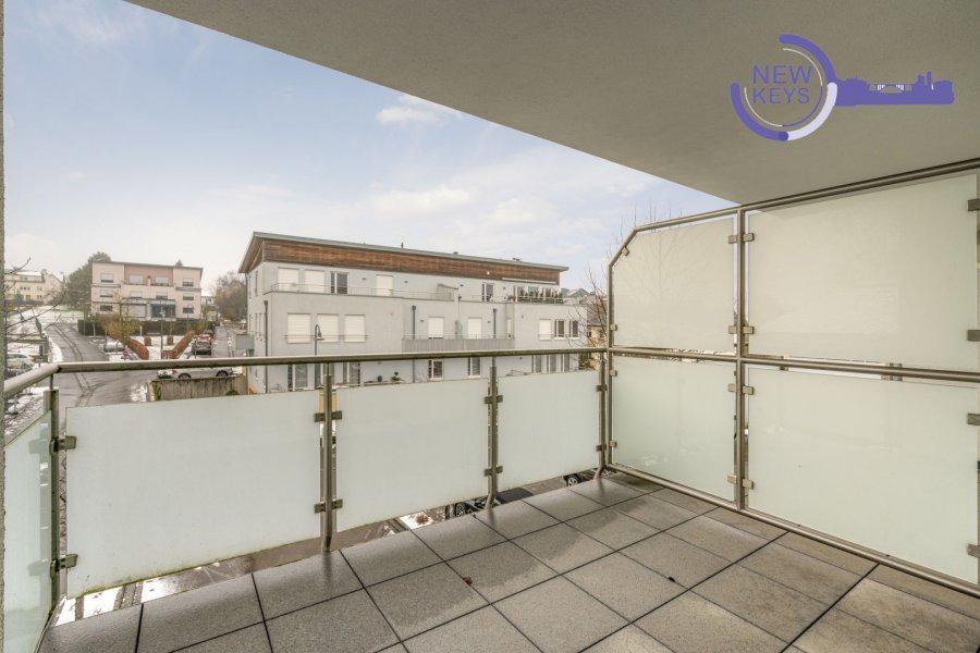 Appartement à vendre 2 chambres à Leudelange