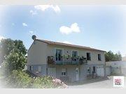Maison à vendre F4 à L'Aiguillon-sur-Vie - Réf. 5403810