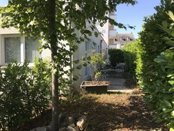 Apartment for rent 2 bedrooms in Luxembourg-Limpertsberg - Ref. 6648994