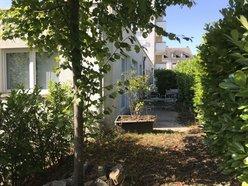 Appartement à louer 2 Chambres à Luxembourg-Limpertsberg - Réf. 6648994