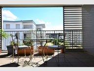 Wohnung zur Miete 1 Zimmer in Luxembourg-Kirchberg - Ref. 7238818