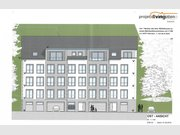 Apartment for rent 1 bedroom in Clervaux - Ref. 5145762