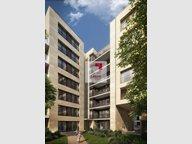 Wohnung zur Miete 1 Zimmer in Luxembourg-Gasperich - Ref. 6395042