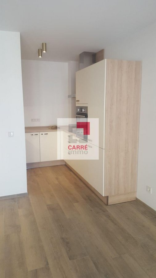 louer appartement 1 chambre 46 m² luxembourg photo 5