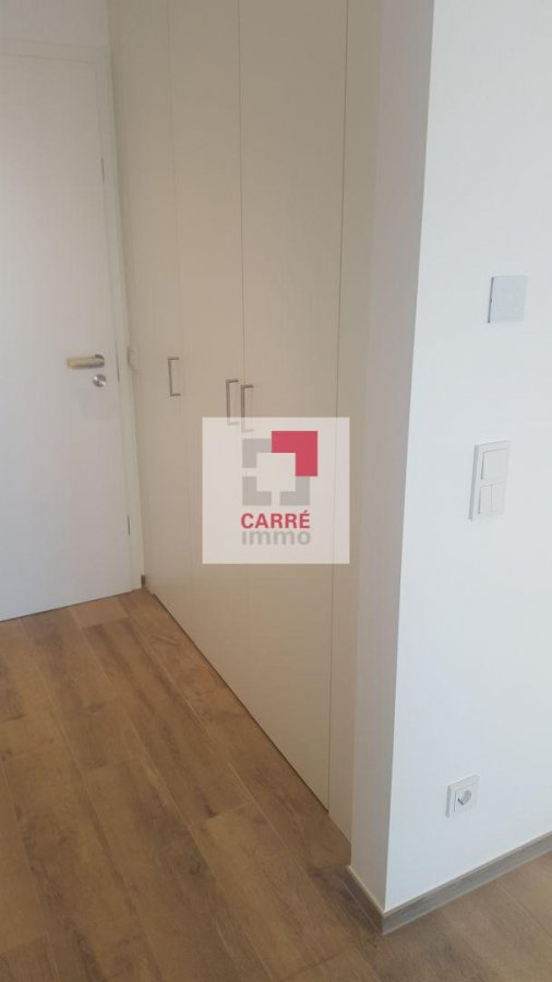 louer appartement 1 chambre 46 m² luxembourg photo 7