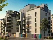 Appartement à vendre F3 à Nancy - Réf. 6661282