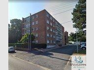 Vente appartement F2 à Cambrai , Nord - Réf. 7251106