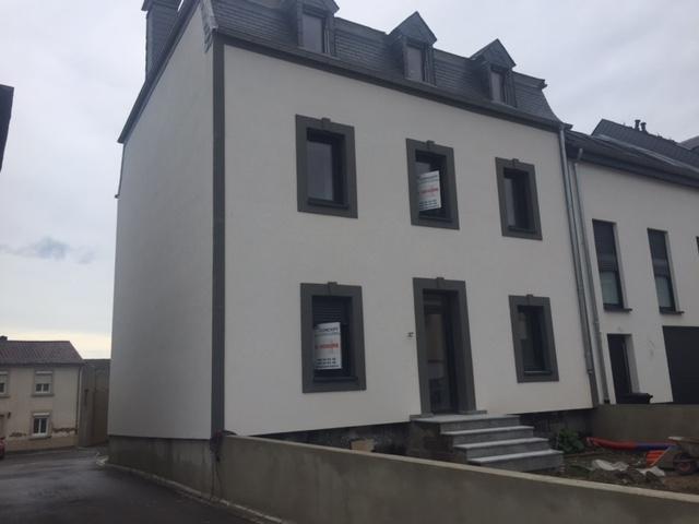 acheter maison individuelle 3 chambres 200 m² erpeldange (bous) photo 1