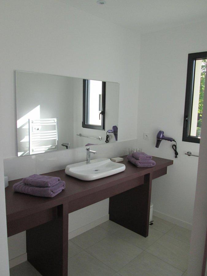 acheter maison 5 pièces 97 m² besné photo 3
