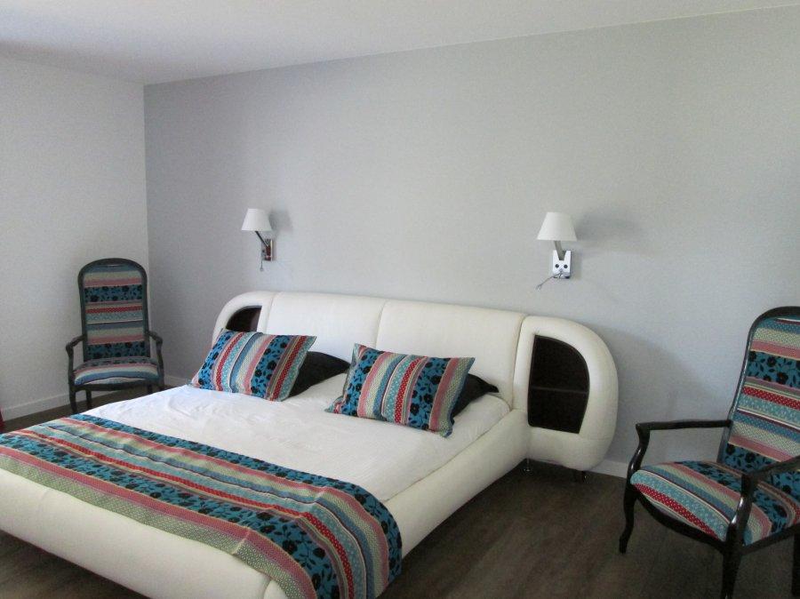 acheter maison 5 pièces 97 m² besné photo 2