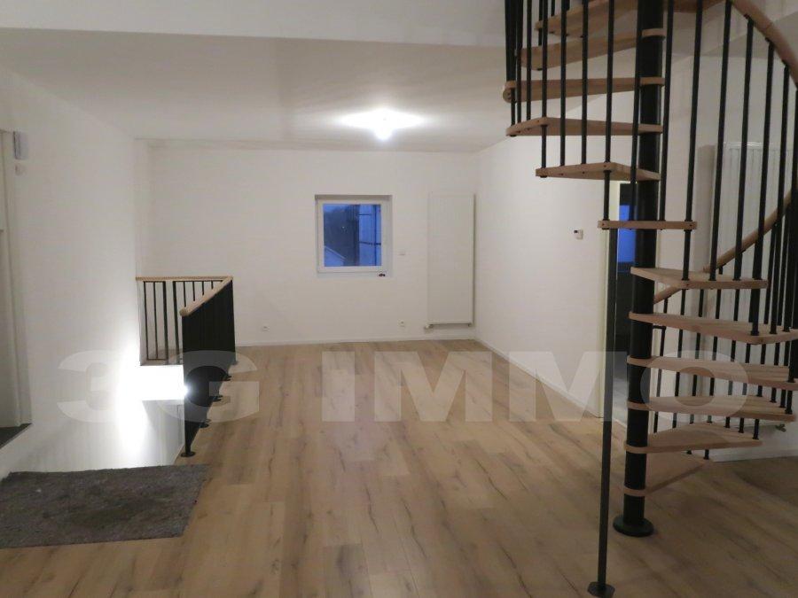 Appartement à vendre F4 à Cutry