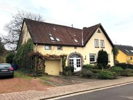 House for sale 7 rooms in Wadern - Ref. 6624674