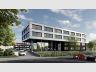 Bureau à louer à Windhof - Réf. 7026082