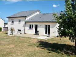 Maison à vendre 3 Chambres à Réhon - Réf. 5981602