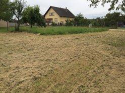 Terrain à vendre à Limersheim - Réf. 4998562