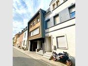 Maison à vendre 3 Chambres à Pétange - Réf. 6903202
