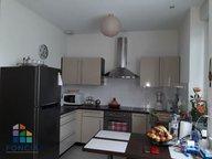 Immeuble de rapport à vendre à Saint-Dié-des-Vosges - Réf. 6583714