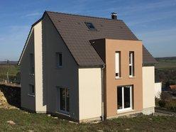 Maison à vendre à Oermingen - Réf. 5141922
