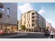 Bureau à louer à Luxembourg-Gare - Réf. 6653346