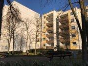 Wohnung zum Kauf 3 Zimmer in Essen - Ref. 5019042