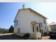 Maison à vendre à Sainte-Marguerite - Réf. 6542754