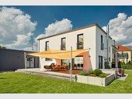 Villa à vendre 3 Chambres à Schandel - Réf. 6354338