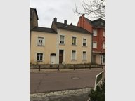 Maison mitoyenne à vendre 4 Chambres à Wasserbillig - Réf. 5633442