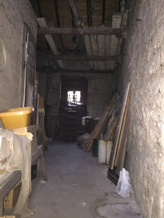 Maison mitoyenne à vendre 4 chambres à Wasserbillig