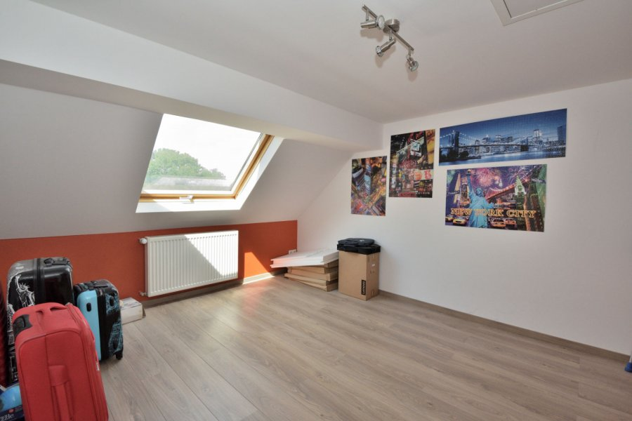Maison à vendre 4 chambres à Petange