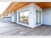 Duplex for sale 3 bedrooms in Strassen - Ref. 5973666