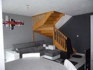 Appartement à vendre F3 à Cosnes-et-Romain - Réf. 7157410