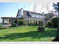 Maison à vendre F7 à Illzach - Réf. 5125794