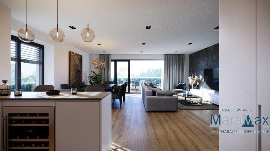 acheter maison 3 chambres 207.3 m² bascharage photo 3
