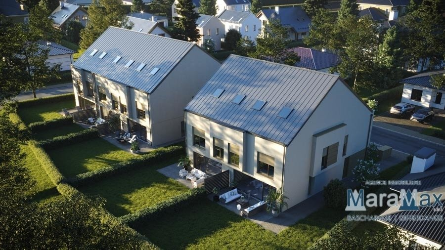 acheter maison 3 chambres 207.3 m² bascharage photo 4