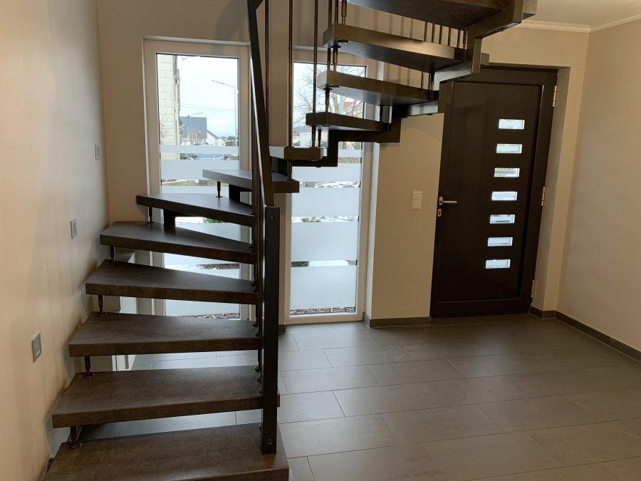 detached house for buy 7 rooms 140 m² wellen photo 5