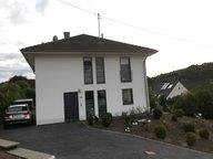 Detached house for sale 7 rooms in Wellen - Ref. 7161506