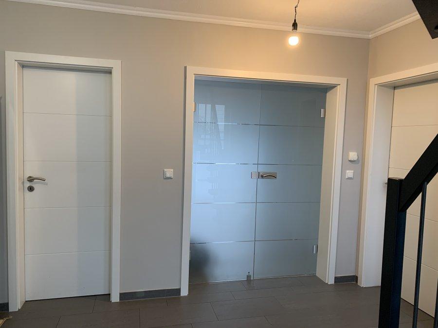detached house for buy 7 rooms 140 m² wellen photo 4