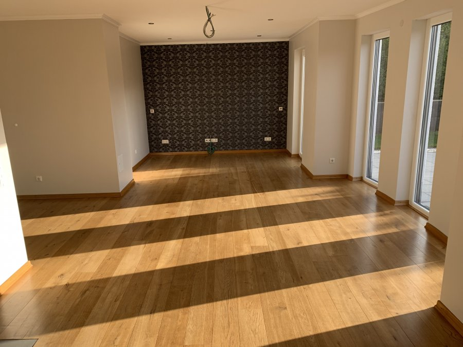 detached house for buy 7 rooms 140 m² wellen photo 7