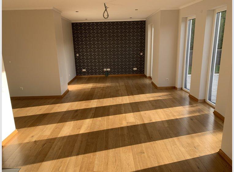 Einfamilienhaus zum Kauf 7 Zimmer in Wellen (DE) - Ref. 7161506