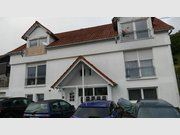 Investment building for sale 14 rooms in Merzig - Ref. 6973090