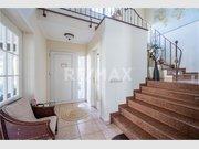 House for sale 5 bedrooms in Leudelange - Ref. 7169698